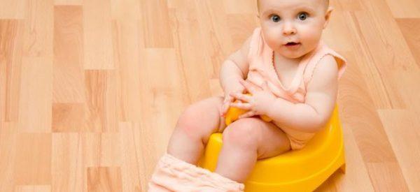 Cacca verde e Feci In Bambini e Neonati