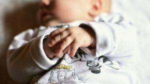 Terapia Infusiva Pediatrica: Velocità e Quantità