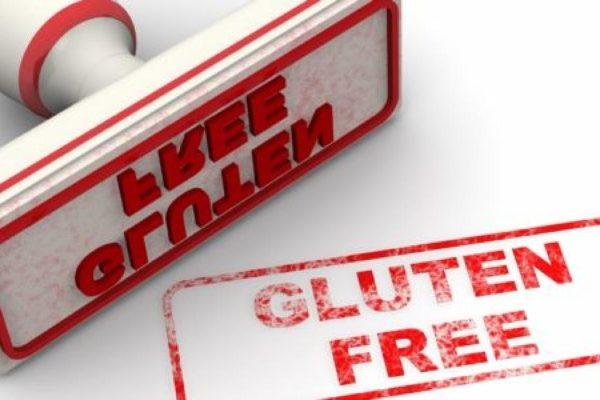 Celiachia e dieta senza glutine: verità e leggende. Cosa può e cosa non può mangiare un celiaco?