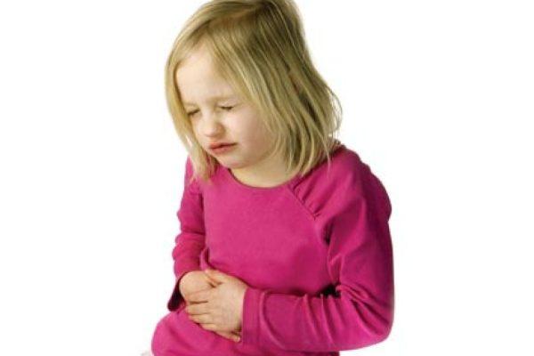 Appendicite nei bambini: 10 sintomi chiave da valutare a casa