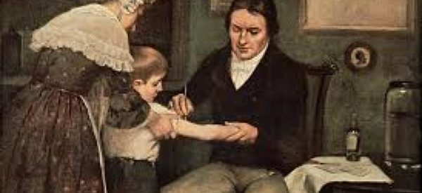 Vaccinazioni: lettera di un pediatra ad un medico antivaccinista
