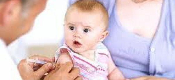 Vaccinazioni: rischi e benefici