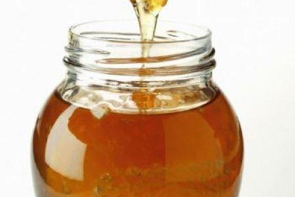 Si può dare il miele ad un neonato?