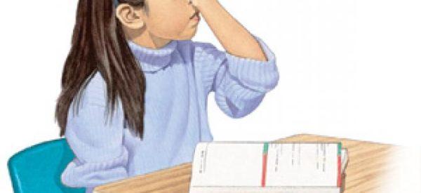 Rinite e congiuntivite allergica: sintomi, rimedi e cure