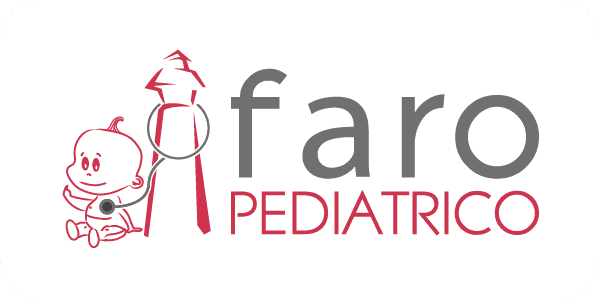 logo-faropediatrico.com